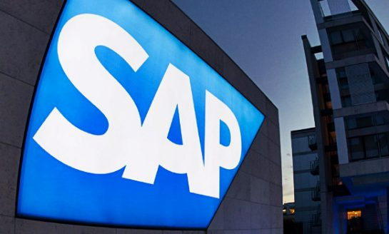 Global Software Giant SAP Agreed to Acquire Qualtrics for $8 Billion