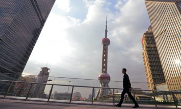 Shanghai Set to Expand High-tech Enterprise Population