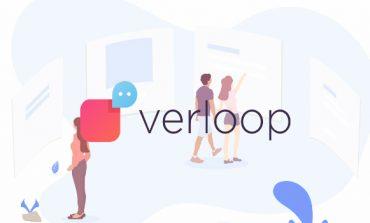 SaaS Startup Verloop Raises $3 Million  in Series AFunding