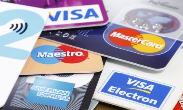 Visa, Mastercard and American Express May Have to Pay Tax in India