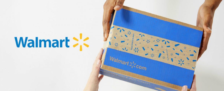 Walmart Outshines Apple, Becomes No. 3 Online Retailer in the US