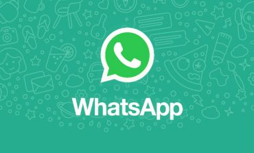 WhatsApp to Appoint India Head by the End of 2018