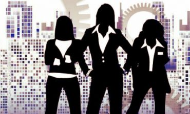 Are You a Female Entrepreneur? Check out These Business Loans for Women