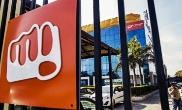 Handset Maker Micromax to Foray into the South African Market