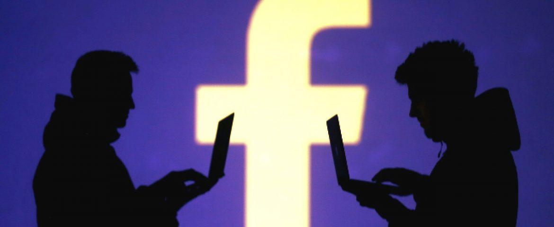 Facebook Beats Wall Street Profit Estimates, Shares Shoots up After 2018 Q4 Results