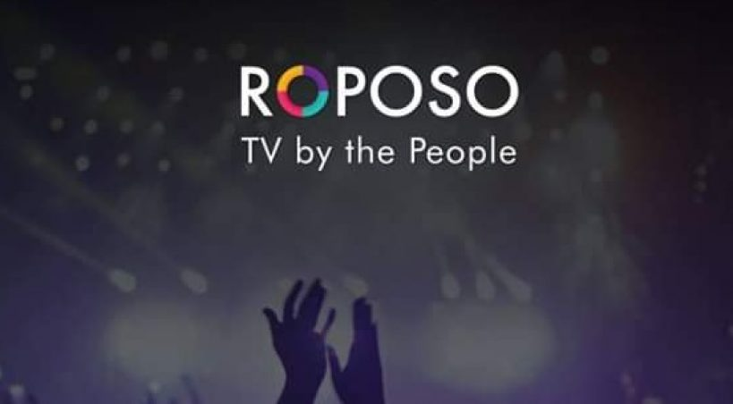ROPOSO Raises $10 mn from Tiger Global, Bertelsmann India Investments
