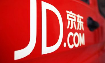 China's JD.com Partners Intel to Develop 'smart' Retail experiences