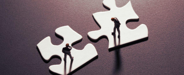Automation Platform Jaunt XR Acquired by Verizon