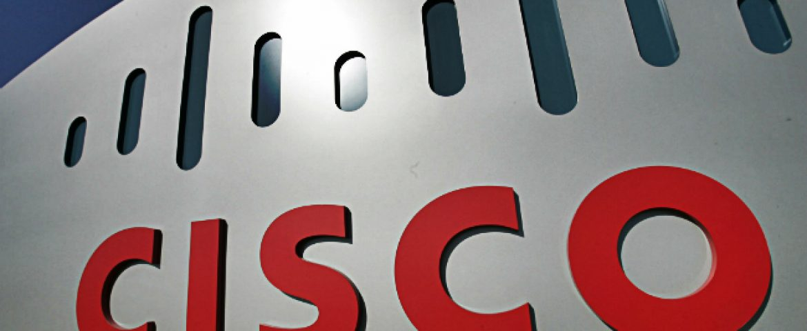 Tech Giant Cisco to Acquire Silicon Photonics Chip Maker Luxtera