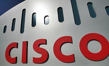 Tech Giant Cisco to Acquire Silicon Photonics Chip Maker Luxtera