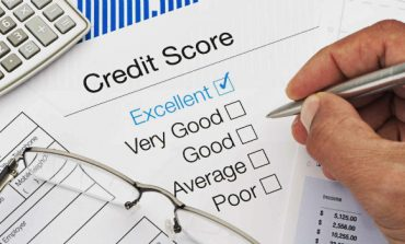 Credit Info Firms Sharing Data with Fintechs irks Lenders
