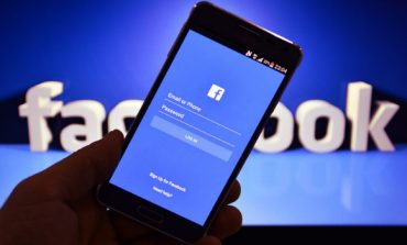 Facebook considered selling Users' data for $250,000 in 2012: Report