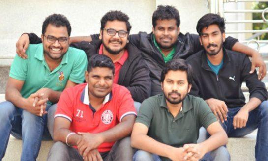 Agri-tech Startup Ninjacart Secures Rs 250 Crore