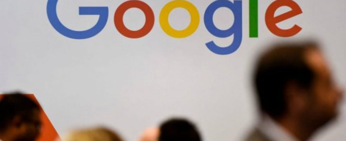 Google Fined $170 mn for Sharing Kids YouTube Channel Data