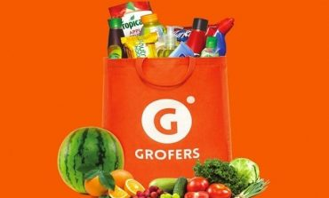 Softbank Backed Online Grocery Platform Grofers Eyes Rs 200cr GMV in Sales