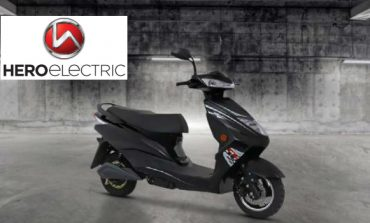Alpha Capital Acquires Stake in Two-wheeler Maker Hero Electric