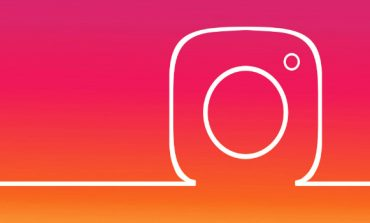 Instagram Rolls Out Three Fresh Features to its Stories Format