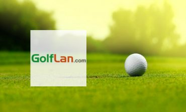 Sports Tech Company Golflan Plans to go Public