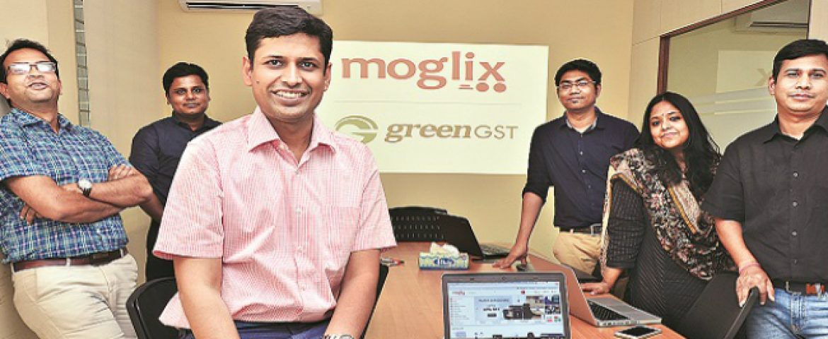 Moglix Secures $23 million in a Fresh Funding Round