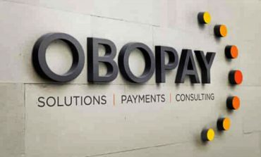 Obopay Partners with Federal Bank & Mastercard to Launch its Prepaid Card