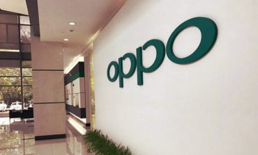 Smartphone Maker Oppo to Invest $145 million for App Developers