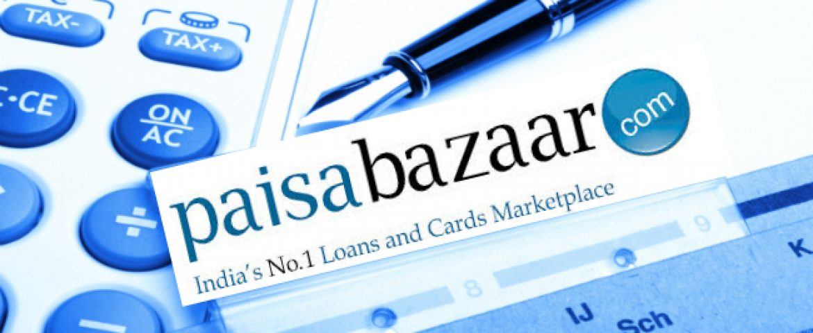 Paisabazaar.com to Bring Cooperative Banks to its Platform