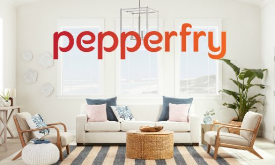Pepperfry Launches a new business vertical 'Pepperfry Bespoke'