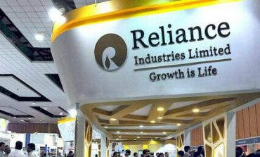 Reliance Industries Acquires Stake in Blockchain Startup for $5 million