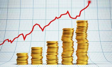 VC Firm Sequoia Capital Invests Rs 65 Crore in Wakefit