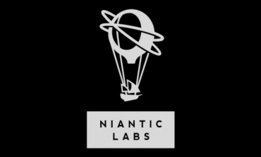 Pokemon Go Creator Niantic Raises $200 Million