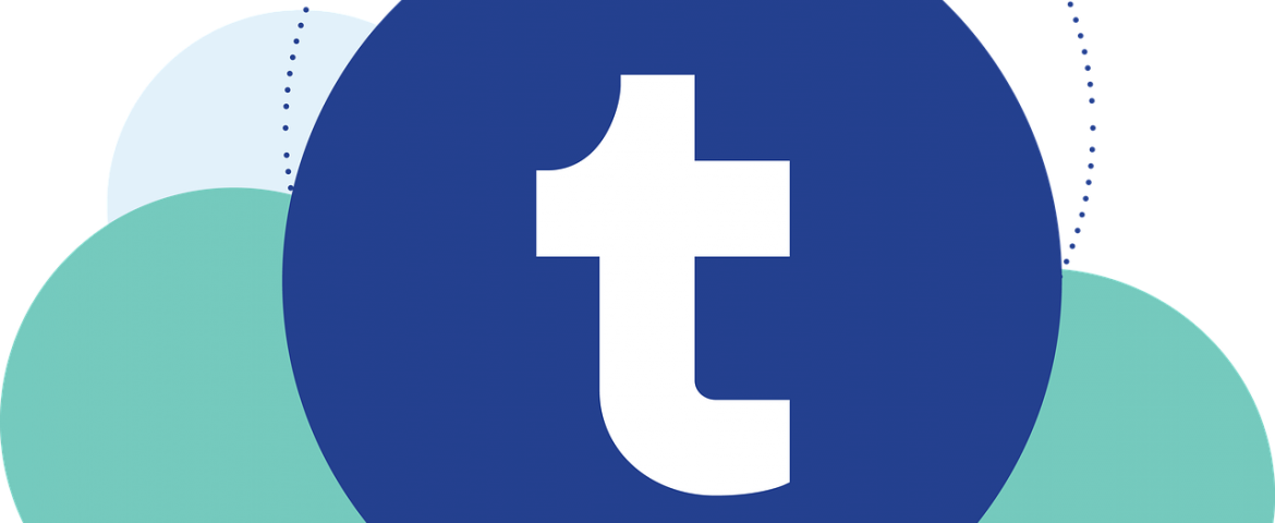 Tumblr Banning All Adult Content After its App down From Apple's App Store