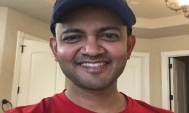 Infosys US Retail Sales Executive Naresh Ramamurti Steps Down