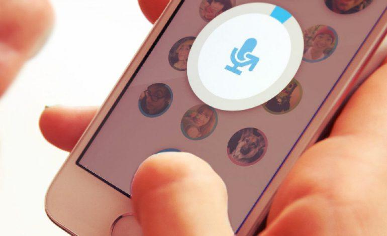 Instagram Rolls Out Walkie-Talkie Messaging Feature