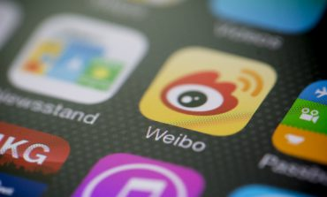China's Weibo Plans to Boost up Content-driven e-commerce Investment