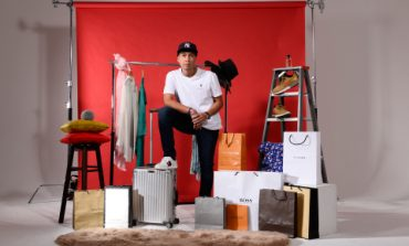 BlinQ to launch Luxury E-Commerce into SE Asia