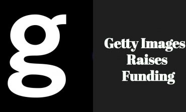 Getty Images Raises $100 million Funding