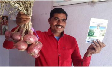 How Agriculture is changing in India Using Technology