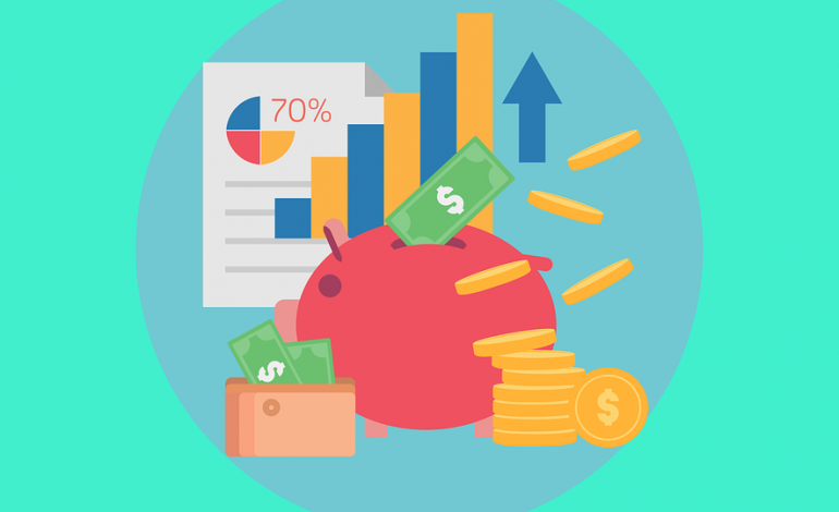 The Beginner's Guide to Budgeting, Made Simple