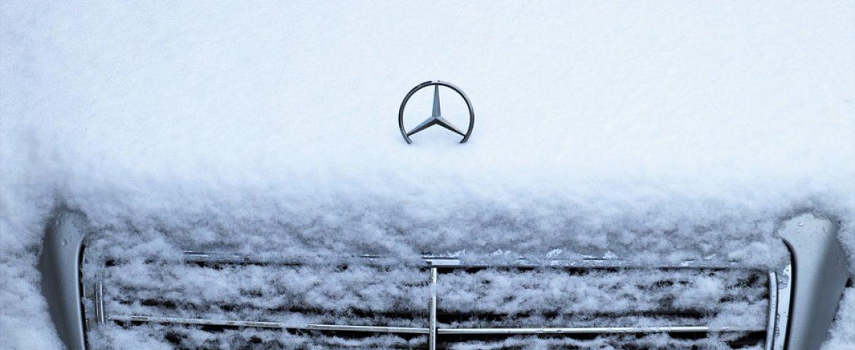 Daimler AG buys Majority Stake in Self driving trucks startup Torc Robotics