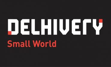 Delhivery Raises $413 Million From Softbank Vision Fund