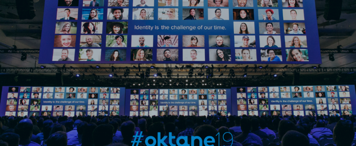 Okta acquire Azuqua to Connect Cloud Business App in the Enterprise