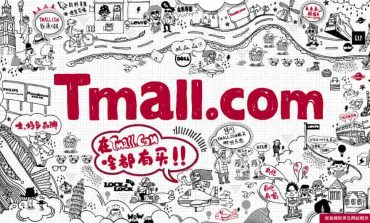 Tmall Global Unveils New Initiatives to Boost China's Imports