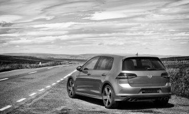 Volkswagen to cut 7,000 jobs for 5.9 billion euros annual savings