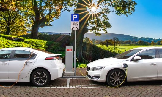 1000 km in a single recharge, Swiss Startup developing an Electric Car rechargeable battery