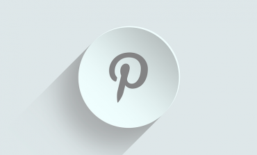 Pinterest offers $15-$17 per share in IPO, Values below than $12 billion
