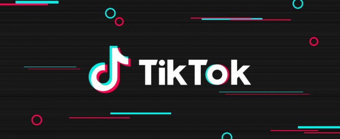 Madras High Court uplifts ban on TikTok app