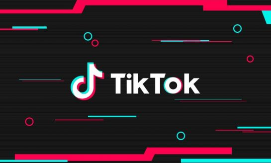 Google blocks TikTok app in India, Apple still running it