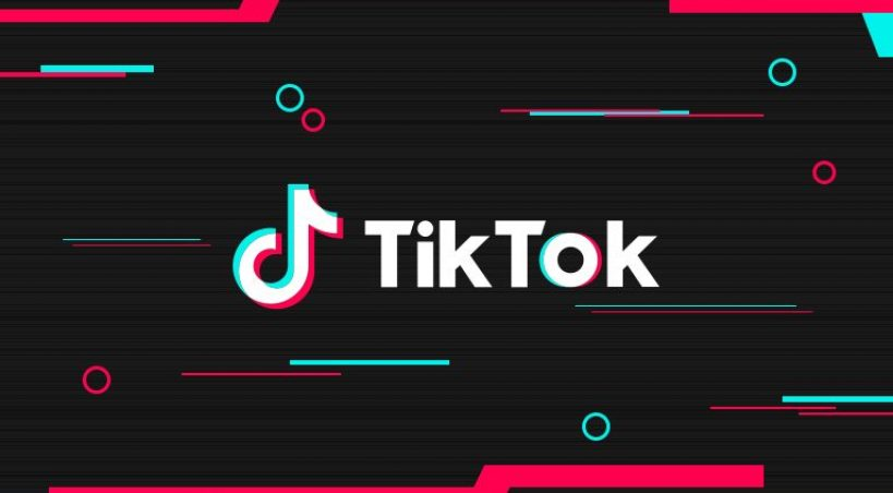 TikTok's parent ByteDance plans $1 bn investment in India in next 3 years
