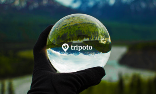 Travel platform Tripoto raises $3.6 million funding