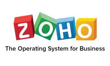Zoho Subscriber Grows 45 Million and announced a New Campus in Austin